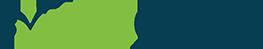 Buffalo Sewer – Raincheck Logo