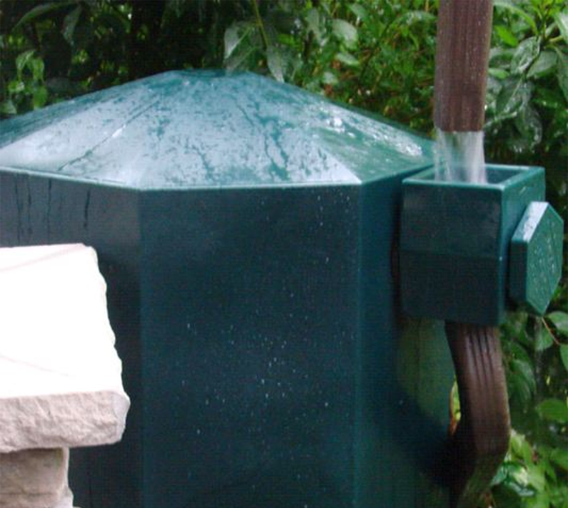 rain-barrel-photo