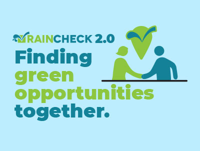 Partnerships for Green Opportunities